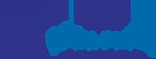 Vail Mind Center Logo