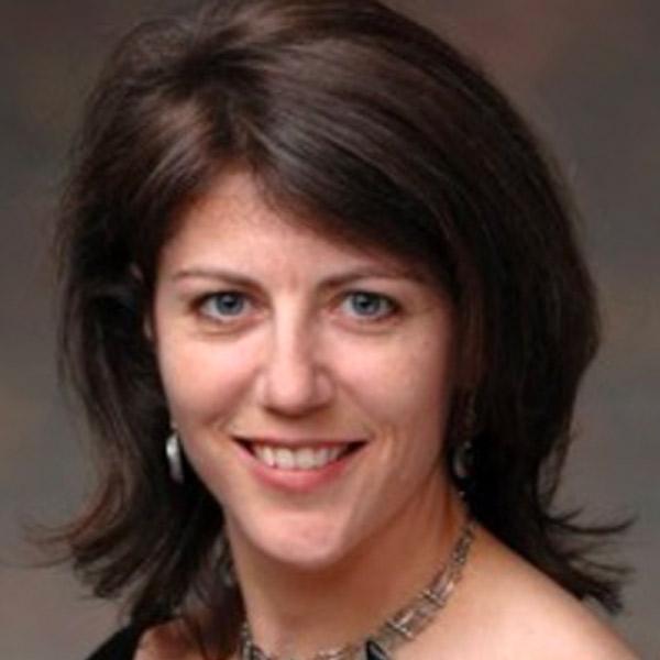 Julie Rinaldi Psychologist, Ph.D.