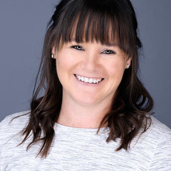 Alana White